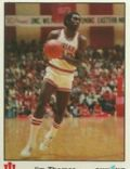 Jim Thomas (basketball)