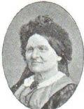 Karolina Bock