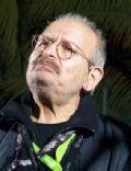 Dimitris Poulikakos