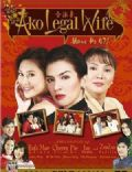 Ako Legal Wife