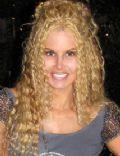 Susie Singer Carter