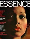 Essence Magazine [United States] (May 1970)