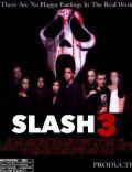 Slash 3