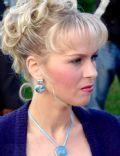 Svetlana Chuykina