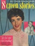 Screen Stories Magazine [United States] (June 1953)