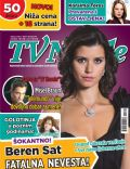 TV Novele Magazine [Serbia] (November 2011)
