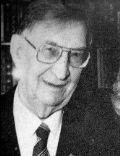 Ivan Arkhipov