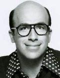 Ken Olfson