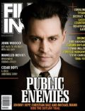 FilmInk Magazine [Australia] (August 2009)