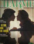 Charme Magazine [Italy] (19 June 1975)