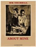About Mine