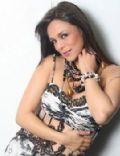 Brenda Bezares