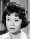 Frances Fong