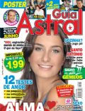 Guia Astral Magazine [Brazil] (June 2008)