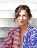 Lori Kahn