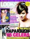 LOOKS Magazine [Indonesia] (April 2009)