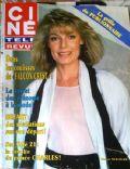 Cine Tele Revue Magazine [France] (12 January 1989)