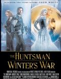 The Huntsman: Winter's War