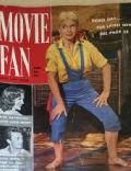 Movie Fan Magazine [United States] (June 1953)