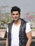 Rohit Bakshi (actor)