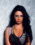 Ninette Tayeb