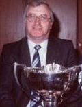 Jock Wallace, Jr.