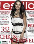 Estilo De Vida Magazine [Brazil] (July 2009)