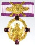 Order of Princess Olga