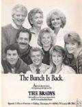 The Bradys