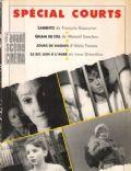 L'Avant-Scene Cinema Magazine [France] (June 1989)