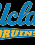 2012 UCLA Bruins baseball team