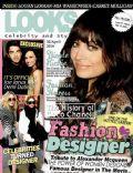 LOOKS Magazine [Indonesia] (April 2010)