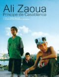 Ali Zoua: Prince of the Streets