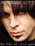 Garth Brooks... In the Life of Chris Gaines