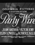 Party Wire