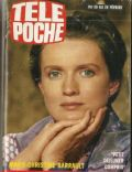 Tele Poche Magazine [France] (20 February 1980)