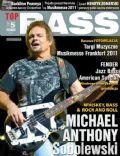 Top Bass Magazine [Poland] (May 2011)