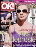 OK! Magazine [Romania] (23 April 2010)