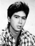 Jon Hernandez