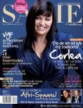 Sarie Magazine [South Africa] (April 2011)