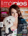 Mój Pies Magazine [Poland] (August 2011)