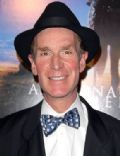 Will Nye