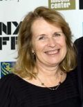 Susan Devlin