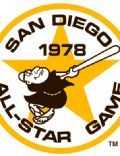 1978 MLB All-Star Game