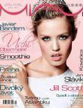 Miau Magazine [Slovakia] (March 2012)
