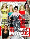 LOOKS Magazine [Indonesia] (August 2009)