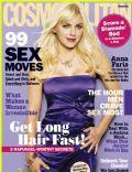 Cosmopolitan Magazine [United States] (February 2010)