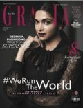 Grazia (India)