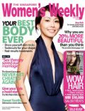 Women's Weekly Magazine [Singapore] (July 2010)