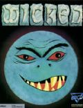Wicked (video game)